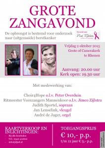 poster Rhenen 021015