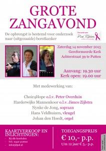 poster PUTTEN  141115