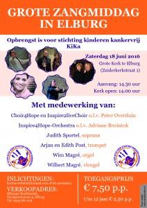 Poster Elburg18062016